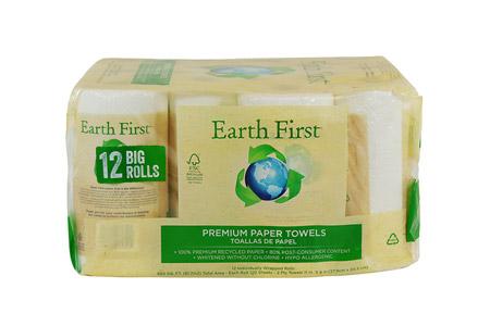 earth-logo-1