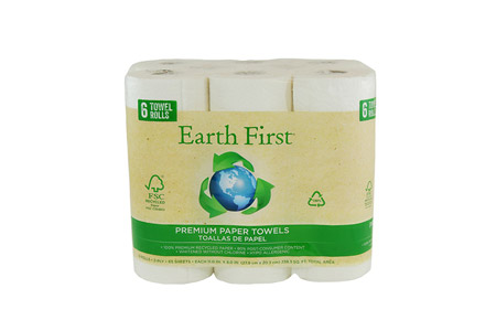 earth-logo-2