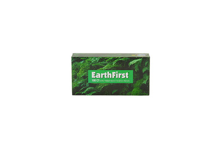 earth-logo-5