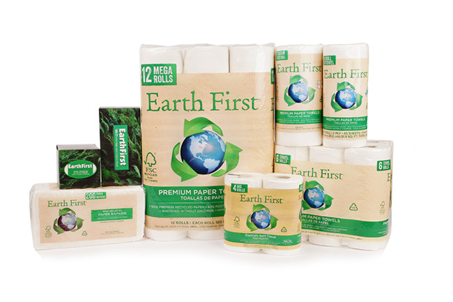 earthfirst-family-1